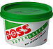 Boss Green Pipe Jointing Paste
