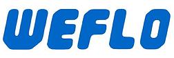 Weflo