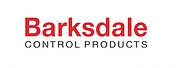 Barksdale Control Products