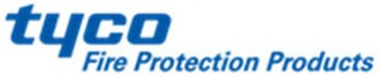 Tyco Fire Protection Products