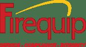 Logo + Tagline-1
