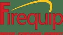 Logo + Tagline-3