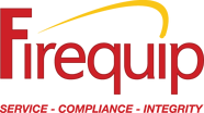 Logo + Tagline