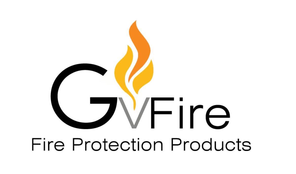 gv fire logo
