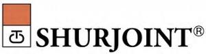 shurjoint logo-1